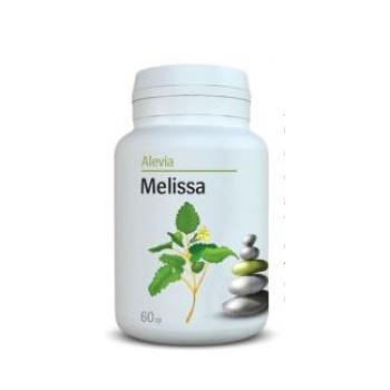 Melissa 60 cpr ALEVIA