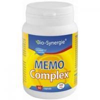 Memo complex