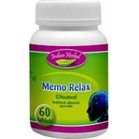 Memo relax