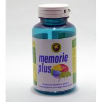 Memorie plus