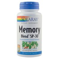 Memory blend sp-30 100cps SOLARAY