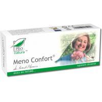 Meno confort