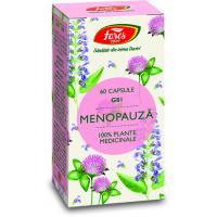 Menopauza g81