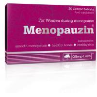 Menopauzin