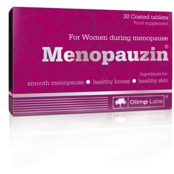 Menopauzin 30 cps OLIMP LABS