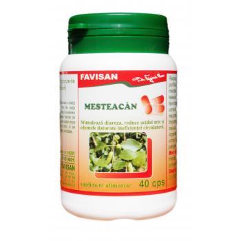 Mesteacan b092 40 cps FAVISAN