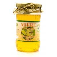 Miere de albine din flori de tei