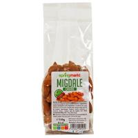 Migdale crude