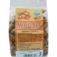 Migdale