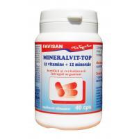 Mineralvit-top b053