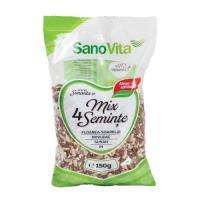 Mix din 4 seminte