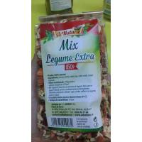 Mix legume extra