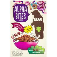 Multicereale alfabet cu cacao