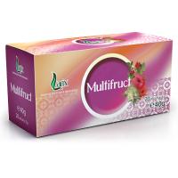 Multifruct