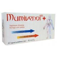 Mumivenol +