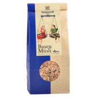 Musli echilibrant cu fructe acido-bazic eco