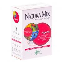 Natura mix pentru adulti 50gr ABOCA