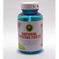 Natural statine forte