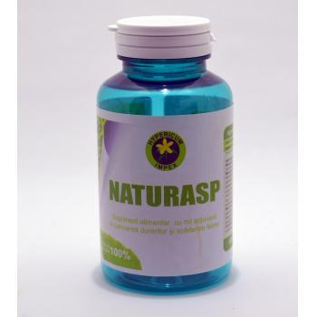 Naturasp 60 cps HYPERICUM