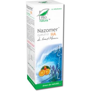 Nazomer ephedra ha 50 ml PRO NATURA