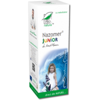 Nazomer junior 50ml PRO NATURA