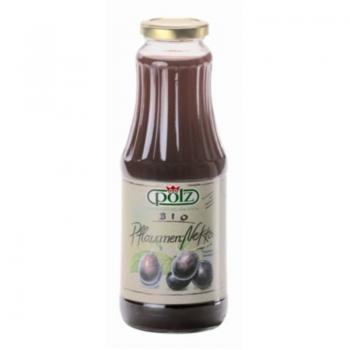 Nectar de prune bio 1 ml POLZ