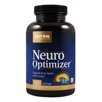 Neuro optimizer JARROW FORMULAS