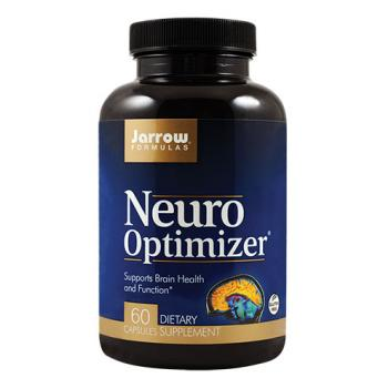 Neuro optimizer 60 cps JARROW FORMULAS