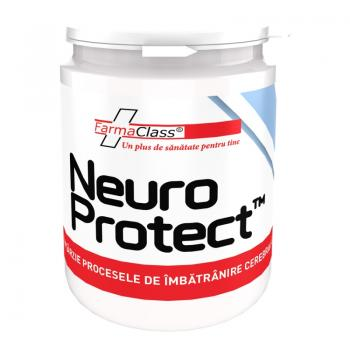 Neuro protect 120 cps FARMACLASS