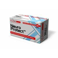 Neuro protect FARMACLASS