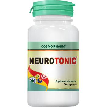 Neurotonic 30 cps COSMOPHARM