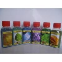 Nisip pentru scrumiere parfumat -orez