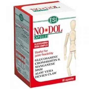 No-dol 60 cps ESI SPA