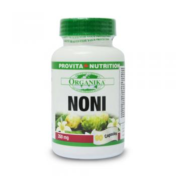 Noni tropical 90 cps PROVITA