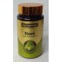 Noni ONLY NATURAL