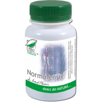 Normotensiv 200 cps PRO NATURA