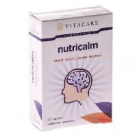 Nutricalm 30cps VITACARE