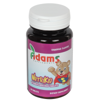 Nutrikid ADAMS SUPPLEMENTS
