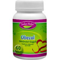 Obecol INDIAN HERBAL