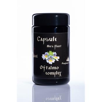 Oftalmo-complex 100 cps NERA PLANT