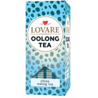 Ceai oolong tea, 36gr