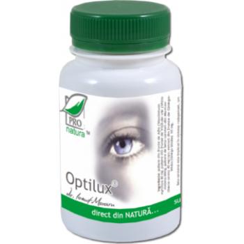 Optilux 200 cps PRO NATURA