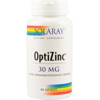 Optizinc 60 cps SOLARAY
