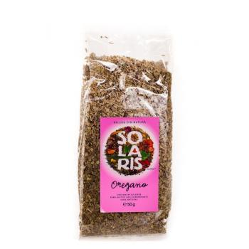 Oregano 50 gr SOLARIS