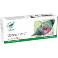 Osteo fort PRO NATURA