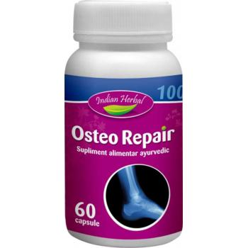 Osteo repair 60 cps INDIAN HERBAL