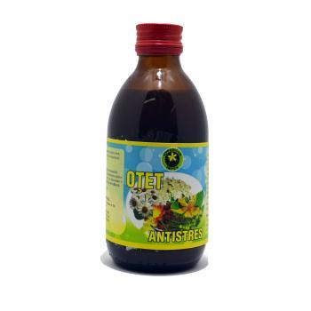 Otet antistres 250  ml HYPERICUM