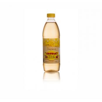 Otet din mere si miere de albine 500 ml COMPLEX APICOL