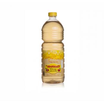 Otet din mere si miere de albine 950 ml COMPLEX APICOL