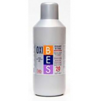 Oxidant oxibes